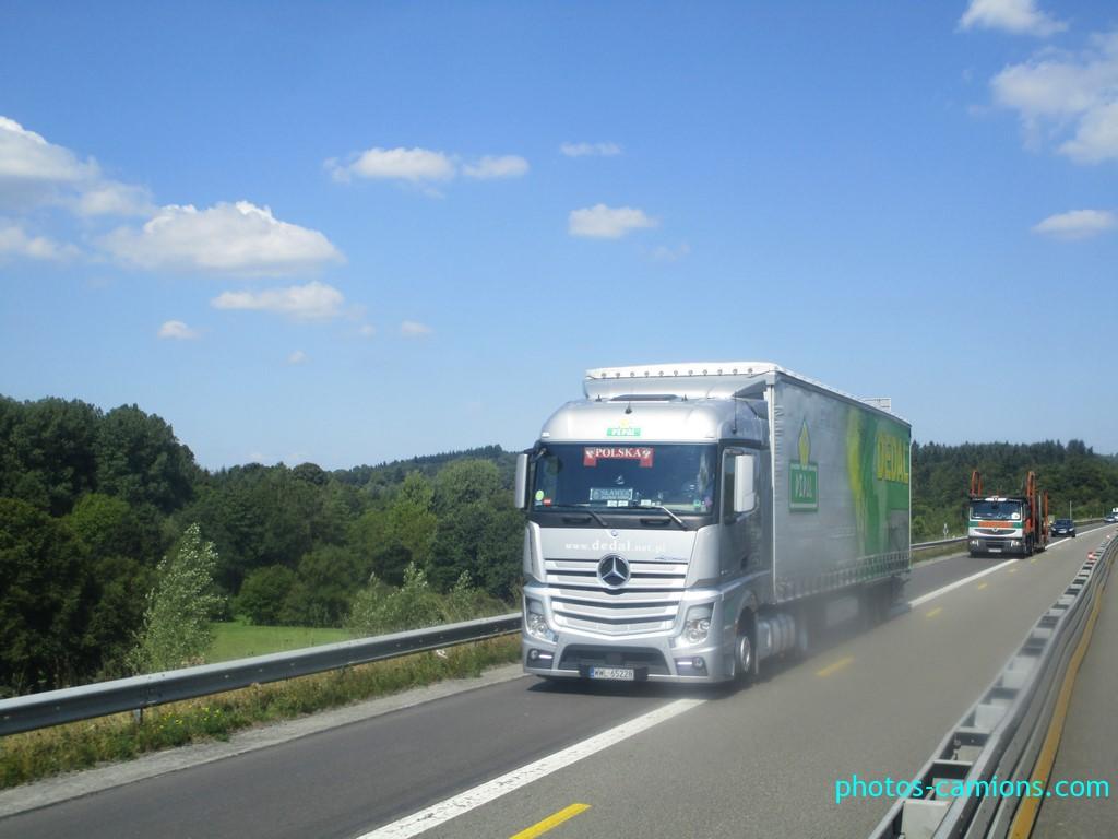 photos-camion