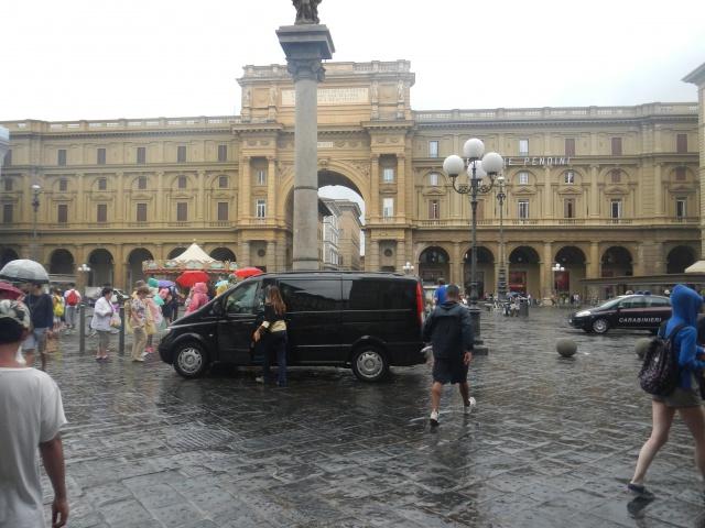 été 2014 = Italie-Corse 156470DSCN1310