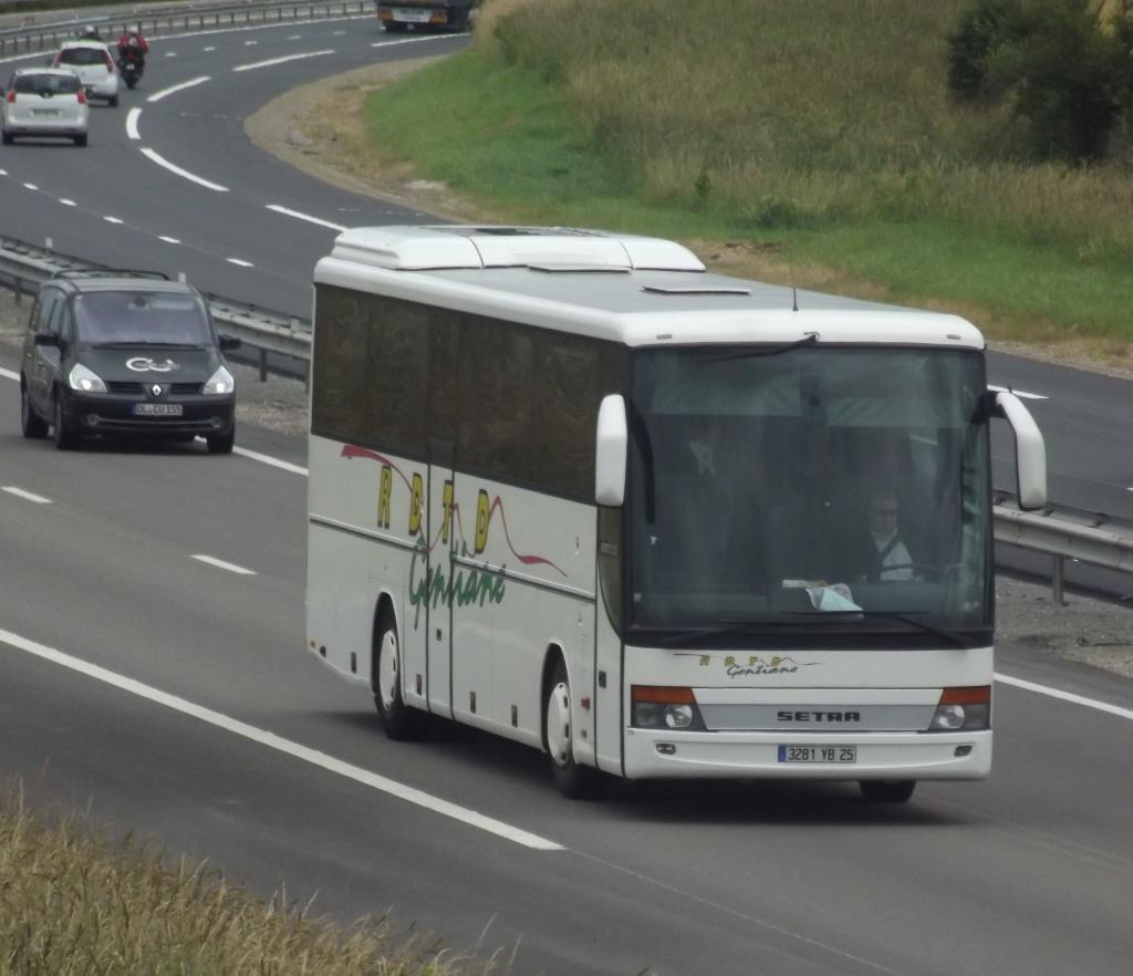 Cars et Bus de Franche Comté - Page 4 156574photoscamionjuin2013364
