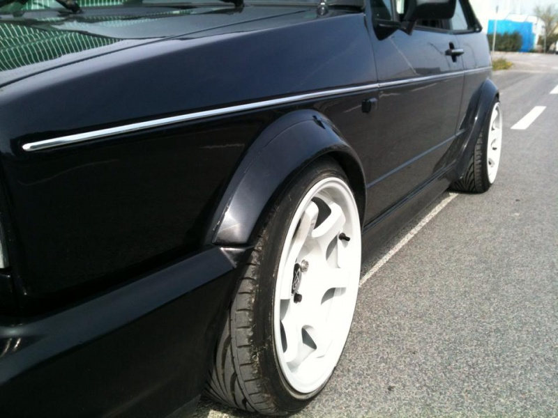 Golf cab sport line swap G60 VAGB  .. News page 31 !!! - Page 18 156908118782417775860106332143427561n