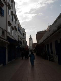 Essaouira.... 15694020120819112706