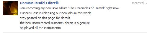 [Update] Le nouvel album Dictator est sorti! - Page 4 157637Sanstitre