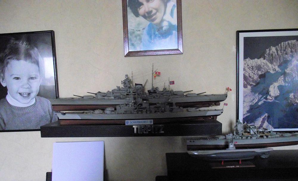 Collection Kriegsmarine 157738DSCF1363