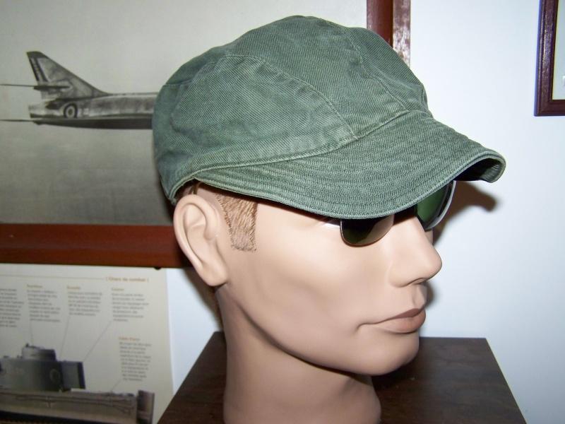 Casquettes Armée de l'Air 1581421008467