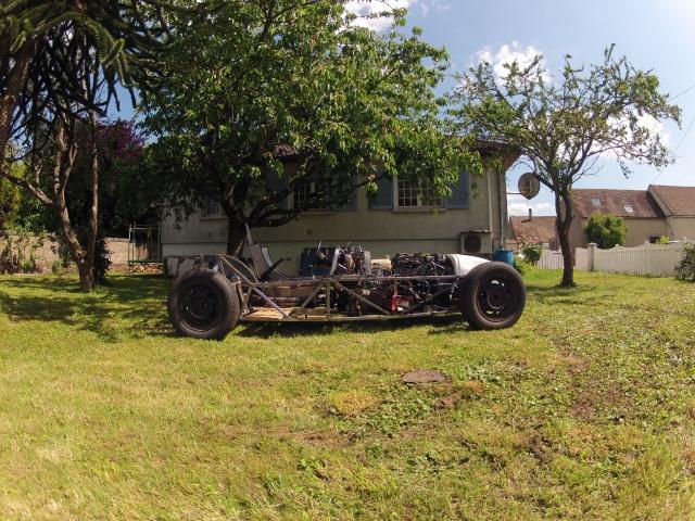 [alex89] Haynes roadster 158584GOPR04701