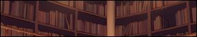 "<span class=""forumtitre"">Bibliothèque</span>"
