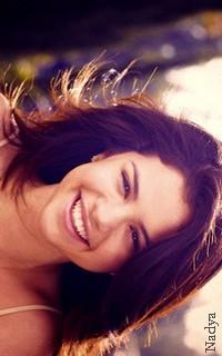Selena Gomez - 200x320 159116vavethna16