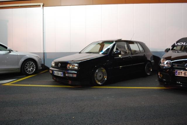[13] rencard VW plan de campagne parking decathlon - Page 10 159813lyon010