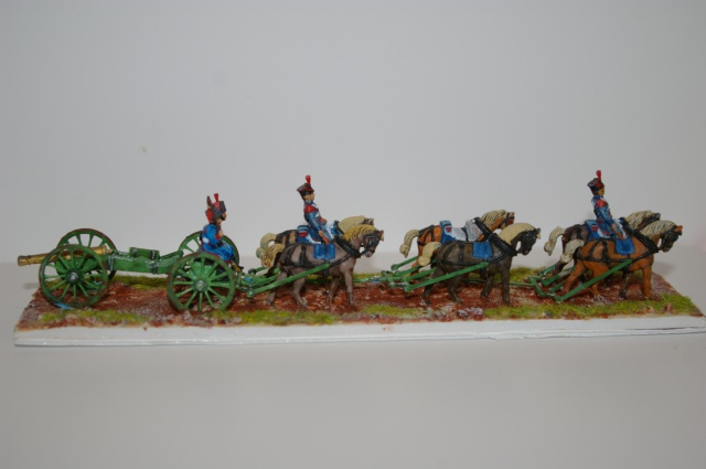 Mes débuts napoléonien ... ? ! 160087figartautr003
