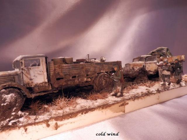 blitz - dio cold wind,tracteur russe S-65,bussing et blitz, 160346PA110031