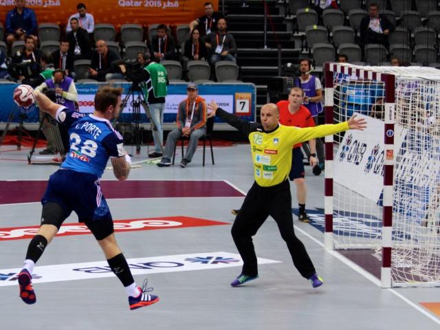 Mondial de handball 2015 [Qatar] 160566IMG8341c