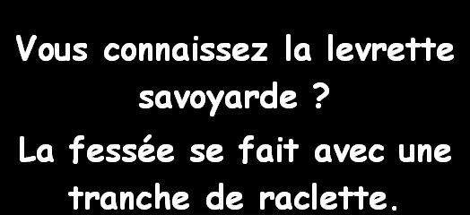 HUMOUR - blagues - Page 12 16057020729102048316165233761941821161040840532n