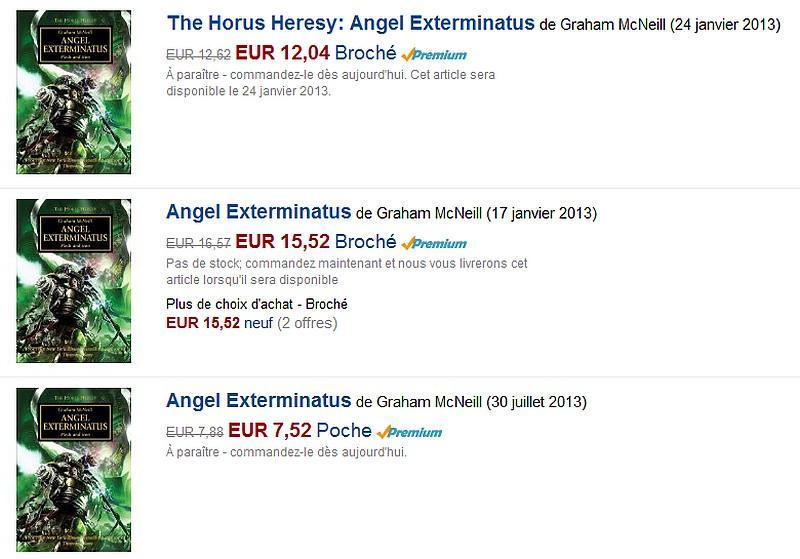 [Horus Heresy] Angel Exterminatus by Graham McNeill (premium hardback) - Page 6 160589angelexterminatusTP