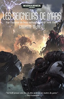 Programme des publications Black Library France pour 2014 16064751S9VsTpmEL