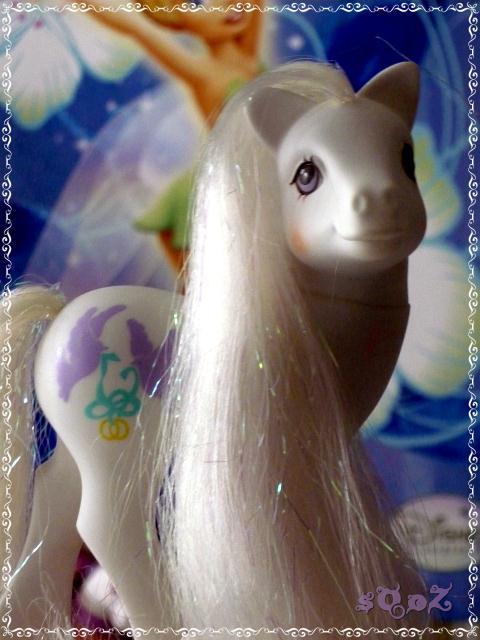 Les petits poneys de sOoZ - G1 à G5 160955P1150471