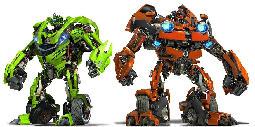 Concept Art des Transformers dans les Films Transformers - Page 3 162185077mudflapthetwins