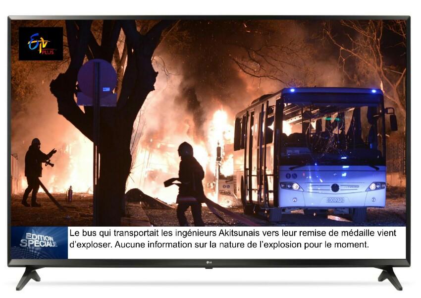 RP La crise Euralienne 162387PicsArt0830071958