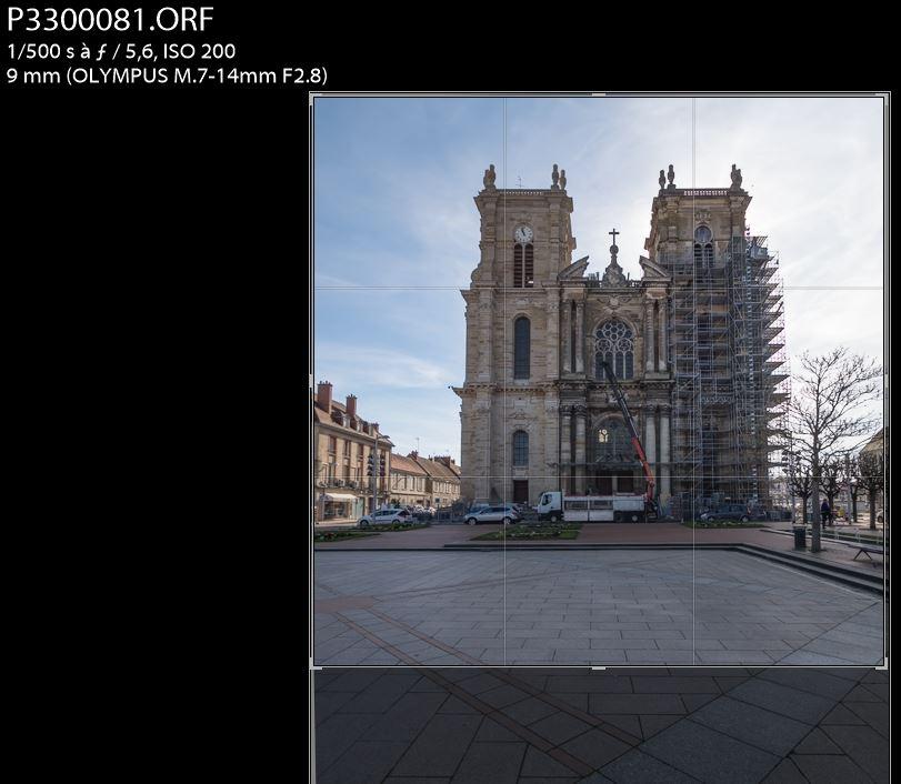 Grands Angles au chateau de Beynac 16242720170928172440LR61AdobePhotoshopLightroomDveloppement