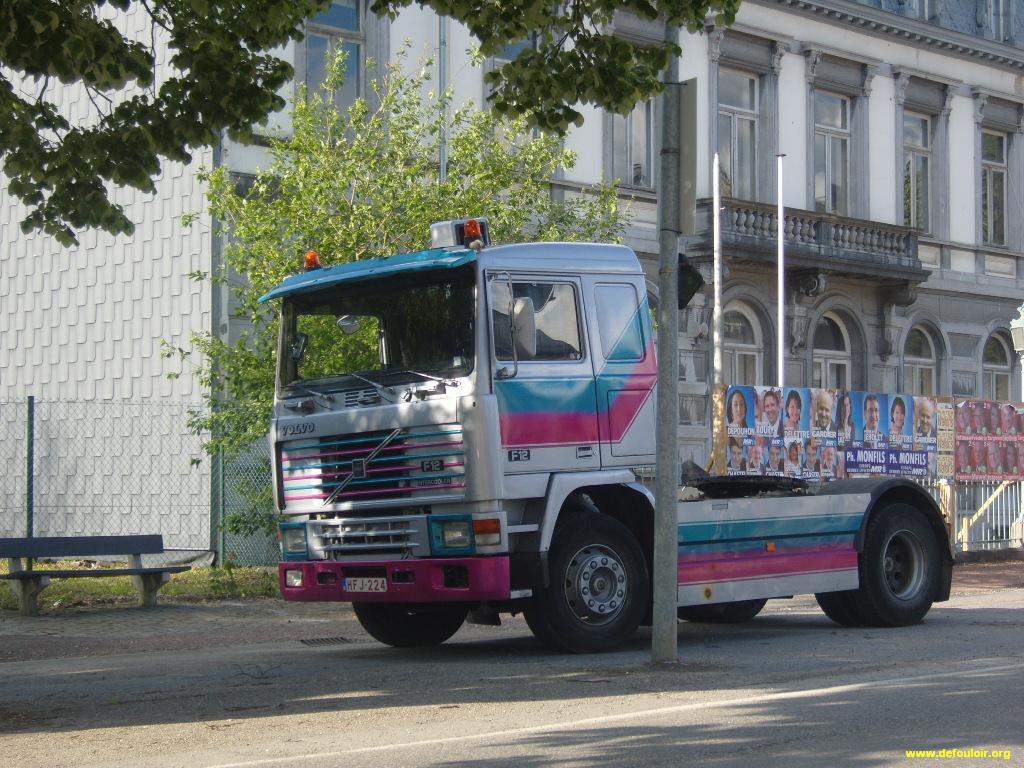 Volvo F 10,12 et 16. 162569defouloirvolvospaS1030525