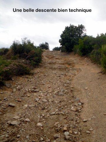 Aspres du Canigou, tour panoramique 162718SDC18199