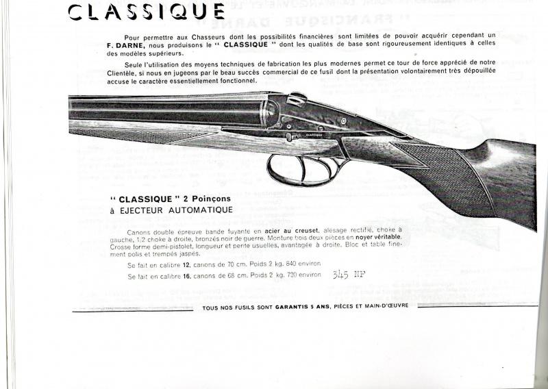 Identification d'un Darne 163209CLASSIQUE2POINCONS1959