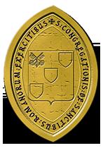 Annonce de la Sainte Eglise Aristotélicienne et Romaine 163245CSAJ