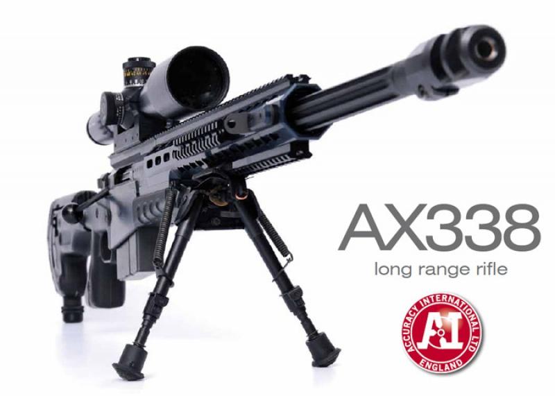 AX338 avec des pièces neuves  M4  163306ax338brochure
