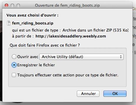 Comment installer des .packages sur iMac ? 163321Capturede769cran20150207a768212723