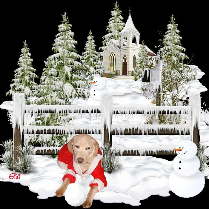 Père-Noël Surprise 2015 - Page 6 1634811451