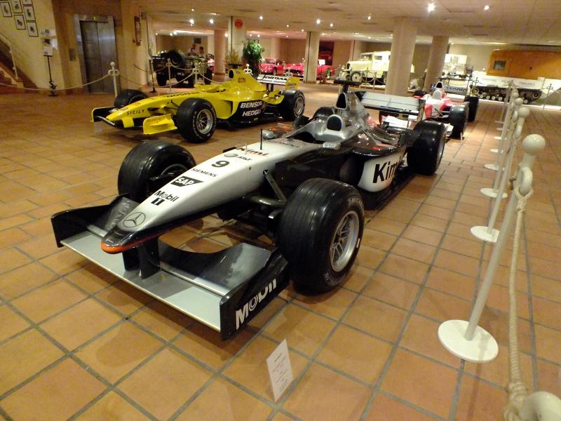 Monaco et le Prince 163513DSCF4646