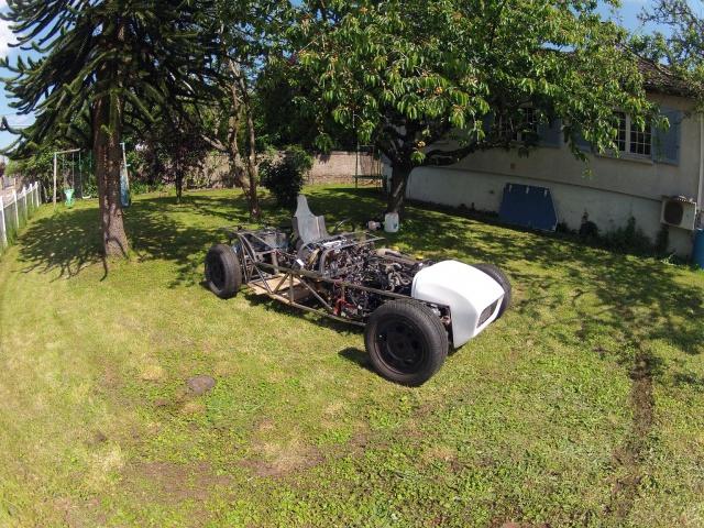 [alex89] Haynes roadster 164330GOPR04081