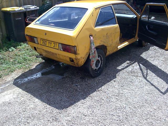 ''Scirocco 1977 Diesel a BIDOCHE '' 164687Copy_of_Photo024