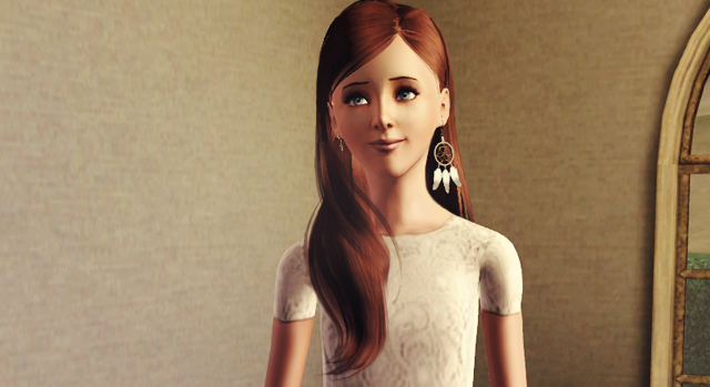 [Candidatures closes] Miss RabiereAndCo 2013 165411sims1