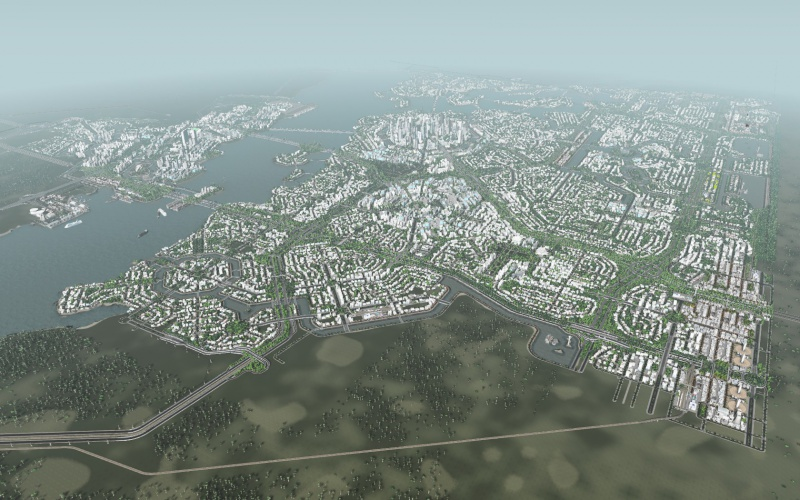 [CS] Oakland Capital City - BIG Update page 41 - Page 42 1657042015092300003