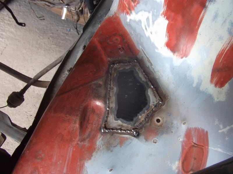 Opel Monza projet piste! 165797DSCF1488