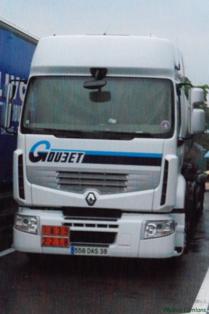 Goubet (Noyarey, 38) 166067PhotosCamions8VI1111Copier