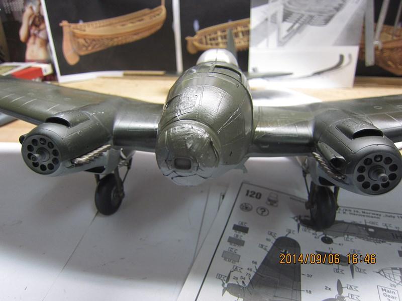 He 111 H 6 166187IMG1967Copier