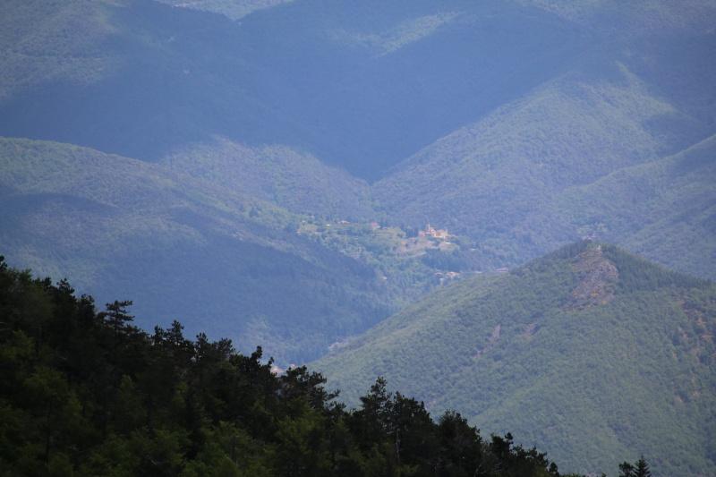 Les Cevennes autour du Mt Aigoual 166327IMG3150