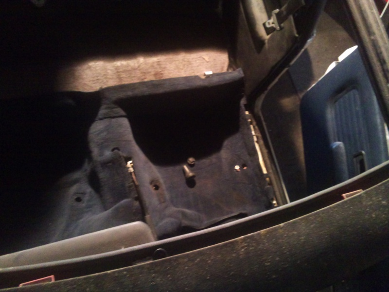 Mon BMW 323i E30  BAUR 166439DSC1847