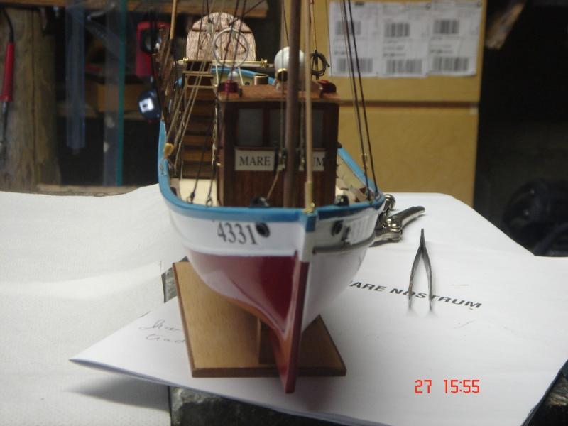 Mare Nostrum 166519DSC07138