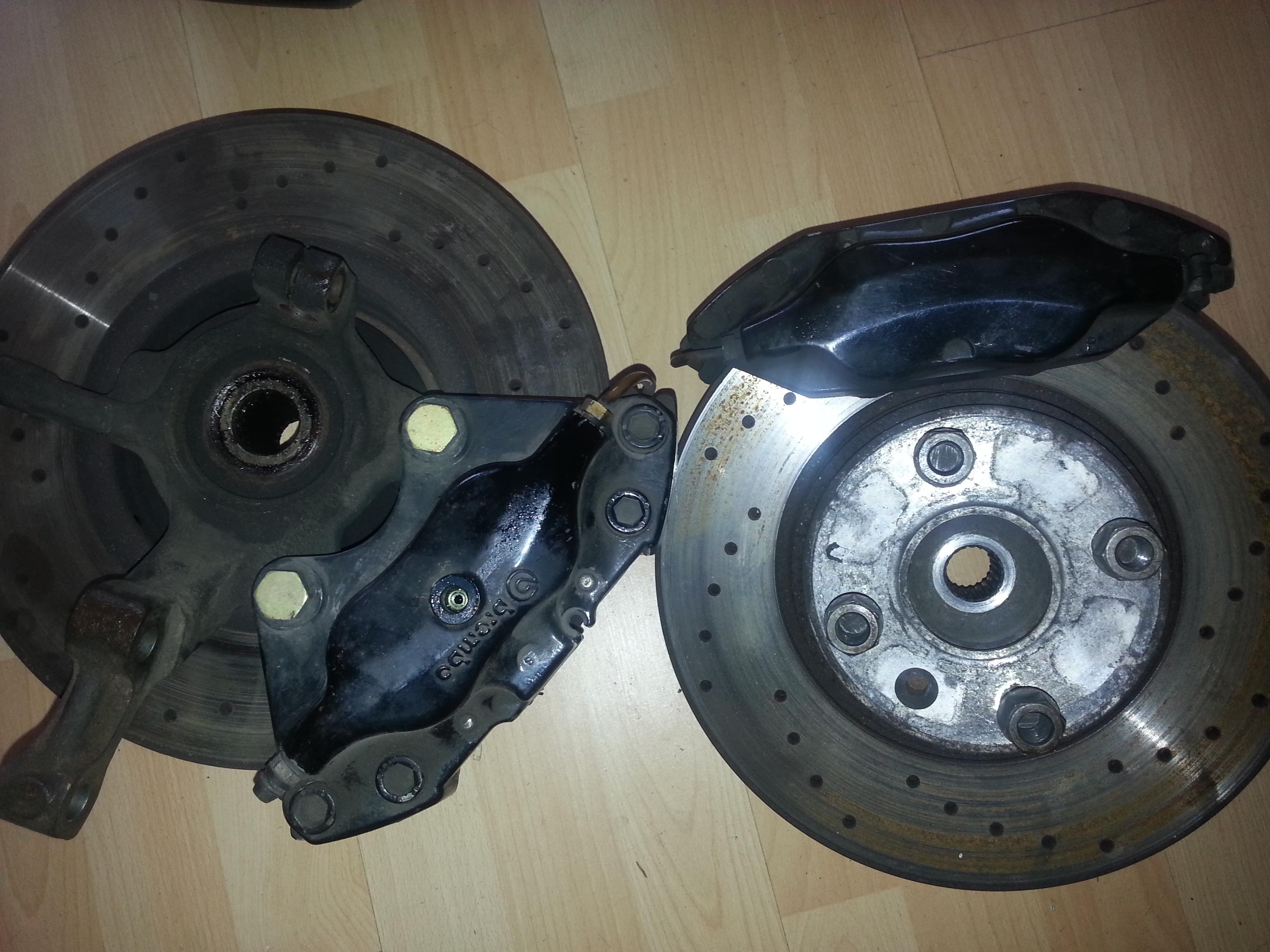 Ma R11 turbo 3 portes noire de 87 (injection) 16688120130530172452