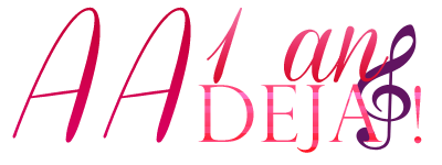 Ouran High School Host Club [Anime] 167145AA1ans
