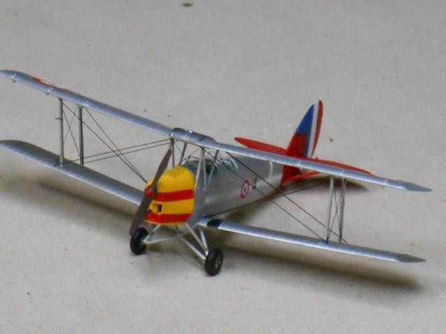 TIGER MOTH airfix  167145DSCN7331Copier