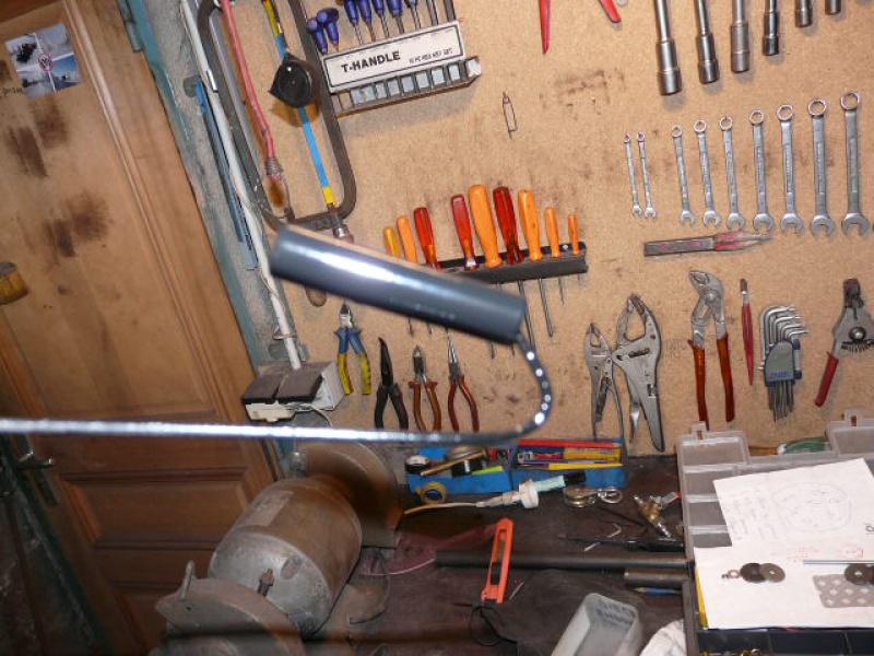 Qui voudrait faire fabriquer un tablier de protection J-M BRIANT pour 1200XTZ - Page 2 167165007
