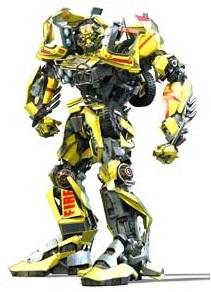 Concept Art des Transformers dans les Films Transformers - Page 3 167361128795410634a8df02461oratchet