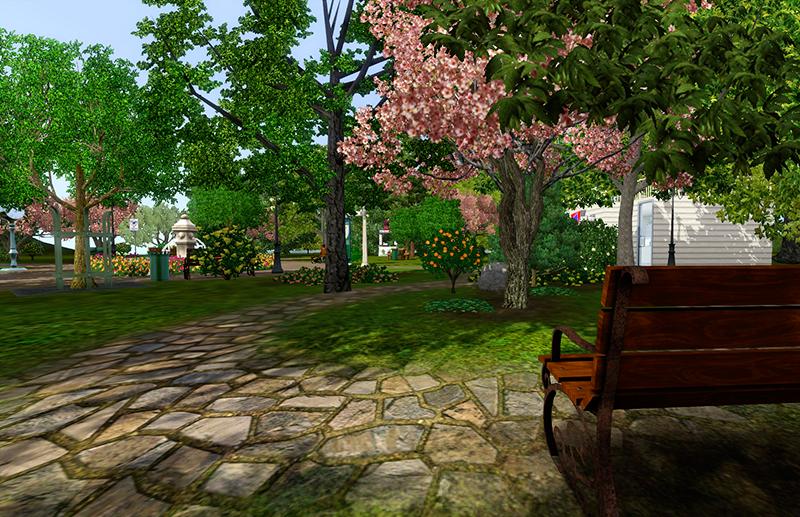 [Clos] Un espace vert pour le lycée 167700Screenshot1998