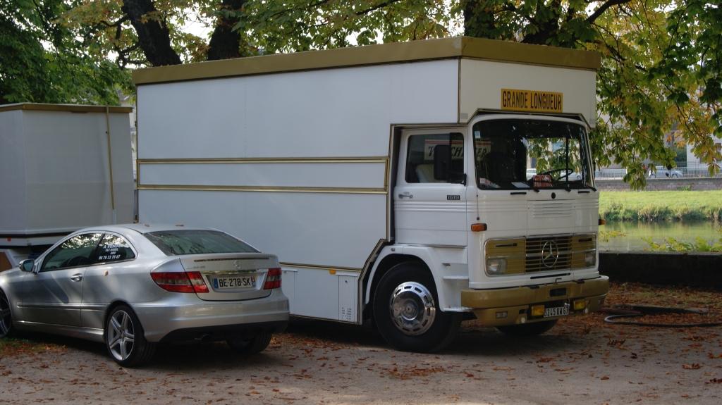 Les camions des Forains 168254DSC00994
