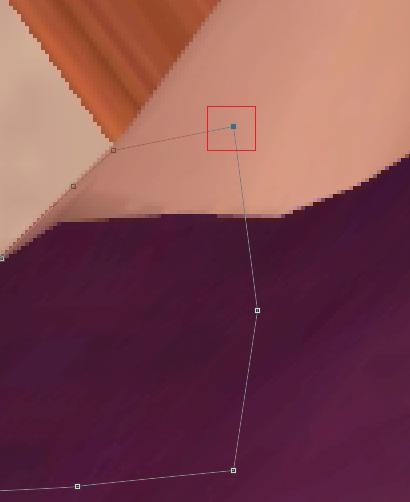 [Apprenti] L'outil plume et les tracés 168846plume8