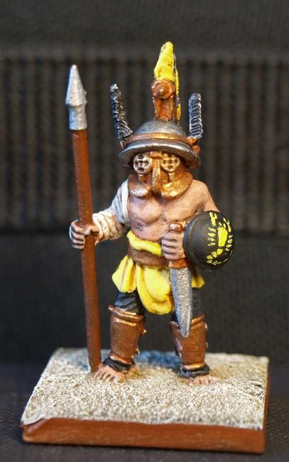 Gladiateurs - 2 petits nouveaux 1698853Hoplomaque2