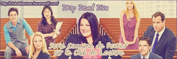DROP DEAD DIVA 169938sriecommunefvrier2014